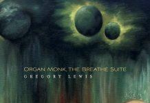 Emotion evoking jazz organ