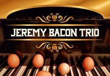 * contemporaryfusionreviews jeremybacontrio spontaneous jazz piano *