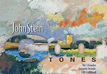 * johnstein fine original jazz compositions *