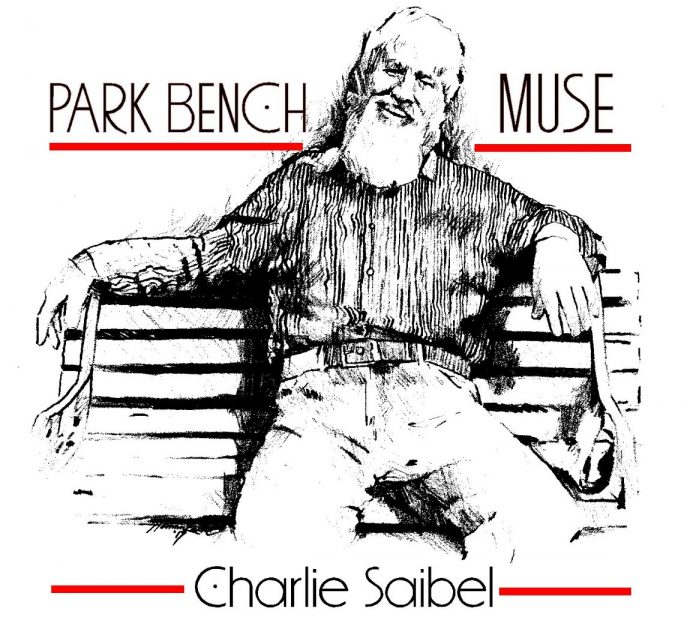 Charlie Saibel music jazz | Contemporary Fusion Reviews