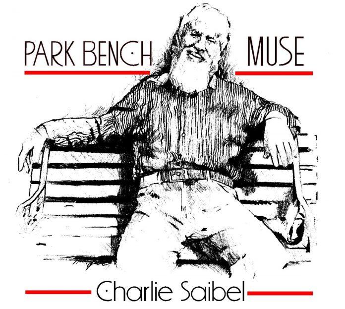 Charlie Saibel music jazz | Contemporary Fusion Reviews