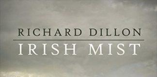 Richard Dillon solo piano