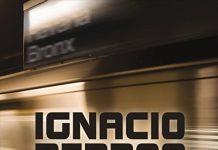 Ignacio Berroa wonderful latin jazz havana