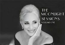 Lyn Stanley magical jazz vocals Lyn Stanley -