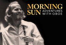 Paul McCandless jazz oboe reeds