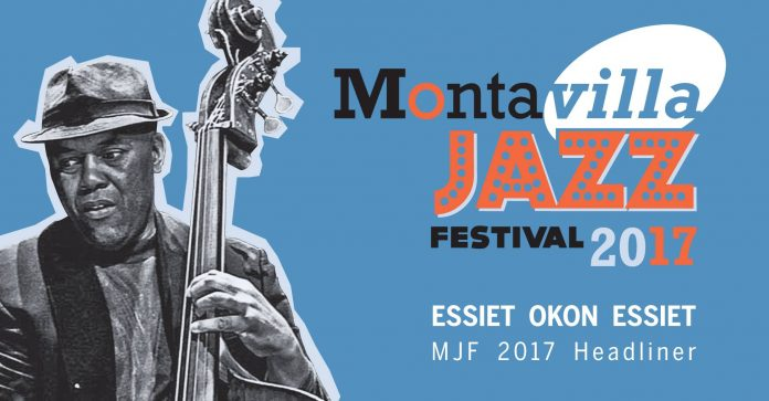 Montavilla jazz festival forefront creative expression