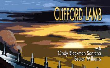 cliffordlamb bridges sessions video critique