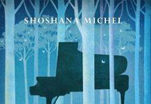Shoshana Michel rich original solo piano