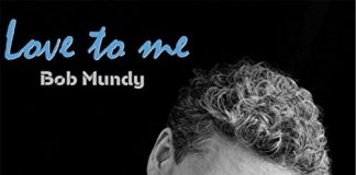 Bob Mundy strong jazz vocals
