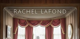 Rachel LaFond captivating solo piano debut