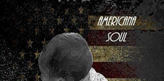 Demetrius Triplet Vince Sandri fresh americana soul