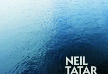 Neil Tatar magical original guitar and piano