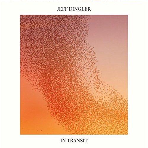 Jeff Dingler scintillating jazz bass