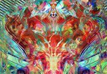Zenxienz purely enjoyable abstract creativity