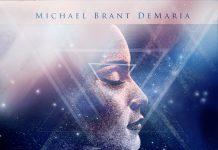Michael Brant DeMaria wonderfully healing journeys