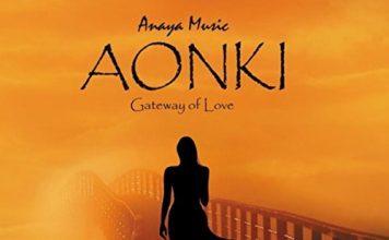 Anaya Music passionately stirring songs