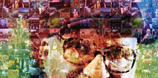 David Wahler beautifully inspiring musical montage