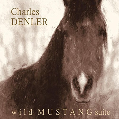 Charles Denler majestically free musical creations