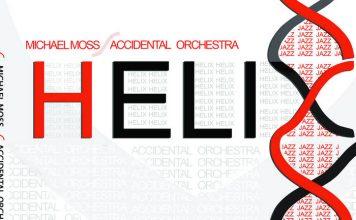 Accidental Orchestra imaginative fresh free jazz