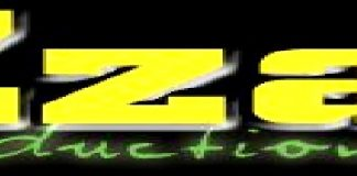Zzaj Productions entering the fourth decade