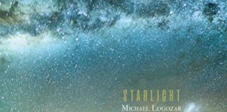 Michael Logozar solo piano beauty
