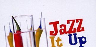 Bob Arthurs and Steve Lamattina Ukranian folk jazz