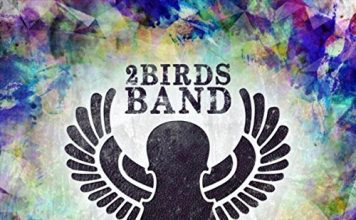 2Birds Band amazing creative musical adventure