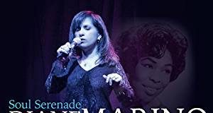 Diane Marino celebrates Gloria Lynne jazz vocals