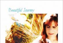 Exciting contemporary instrumentals Brenda Warren