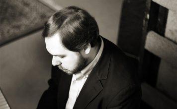 Engaging solo piano debut Michael Bohne