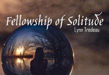 Evocative and engaging solo piano Lynn Tredeau