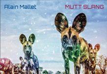 Adventurous, scintillating diverse jazz Alain Mallet
