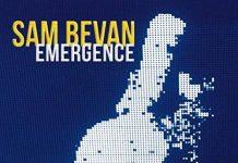 Refreshing original jazz performances Sam Bevan