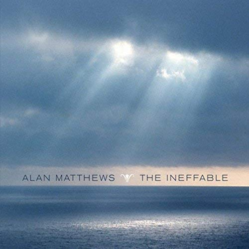 Indescribably delicious piano debut Alan Matthews