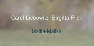Extraordinarily skillful jazz soundscapes Carol Liebowitz & Birgitta Flick