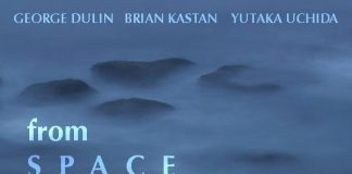 Outer limits voided and reborn Brian Kastan