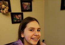 Splendid sophomore solo piano release Faith Angelina
