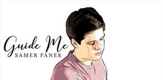 21st Century dynamic piano compositions Samer Fanek