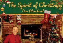 Strikingly different seasonal performances Dan Blanchard
