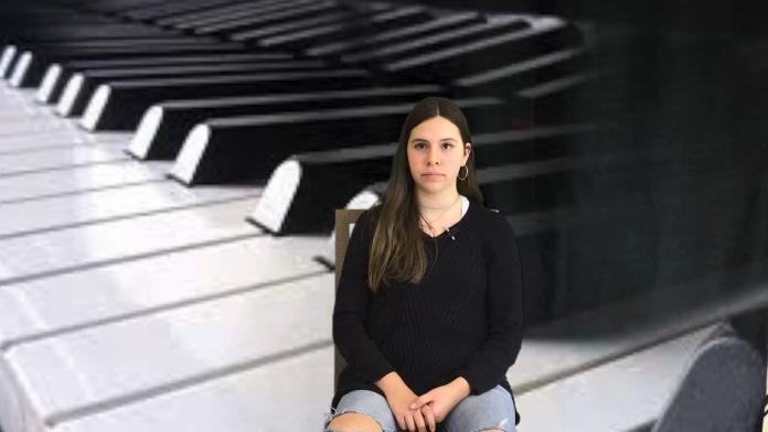 Insightful revealing interview Faith Angelina
