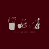 Genius collective artistry Trap Cat Collective
