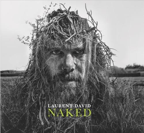 Sensitive intriguing bass solos Laurent David