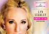 Stunning jazz vocal tribute Lyn Stanley
