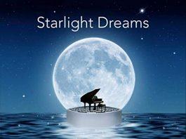 Magical meditative solo piano Karen Biehl