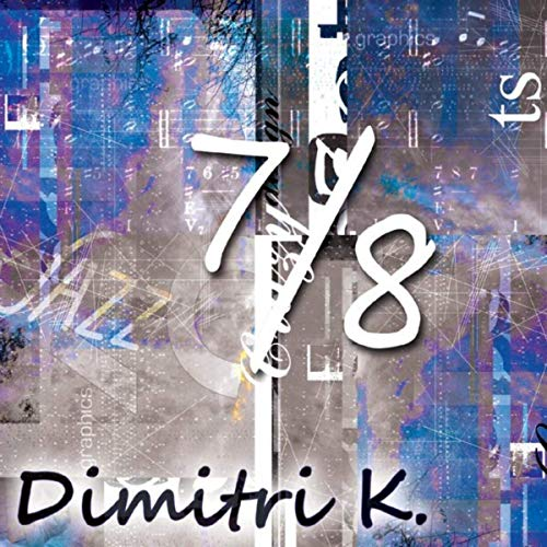 Absolute musical alchemy Dimitri K