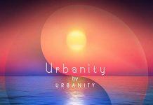 Superbly stunning elegant jazz Urbanity