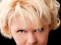 No boundaries magical jazz vocals Beata Pater