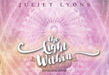 Peaceful cross cultural musical creations Juliet Lyons