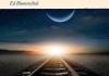 Mesmerizing piano harmonic wonders of Ed Blumenthal