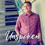 Stunningly beautiful contemporary piano John Otott